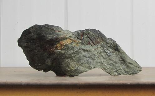 Final stone 1