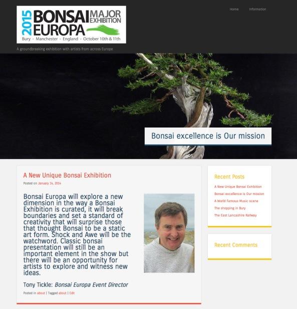 www.bonsaieuropa.com