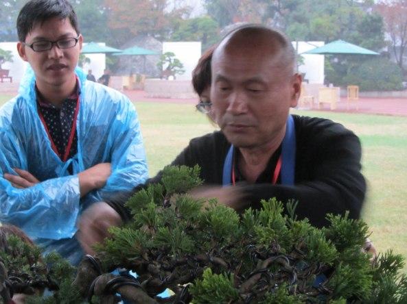 Cheng Cheng Kung