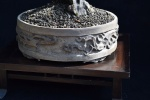 Thor Holvila Bonsai Pot 2