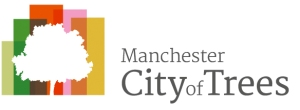 city-of-trees-logo