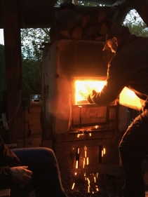 woodfiring - 4 (1)